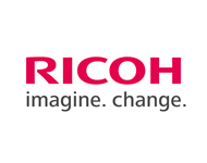 Ricoh copiers and printers